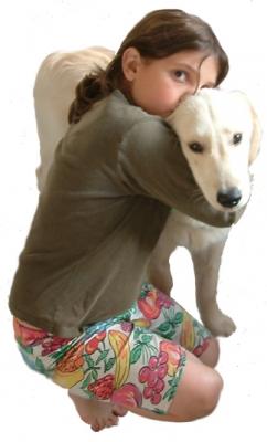 Callie Hug Radar