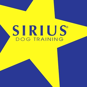 SIRIUS_star_small.jpg