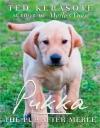 Pukka Cover