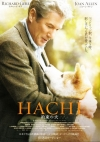 hachiko_a_dogs_story.jpg