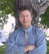 Dr. Nick Dodman