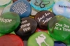 http://www.givecourage.net/colored-glass-imprinted-recovery-stones-p-372.html