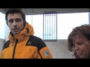 Embedded thumbnail for (Part 1) Stefano Margheri - Man and Dog: The Life Together