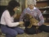 Embedded thumbnail for Ready for the Vet - SIRIUS Puppy Training Classic