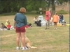 Embedded thumbnail for Come & Go 3 Tough Voice - Dog Training for Children