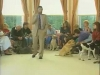 Embedded thumbnail for Recall Etiquette - Training the Companion Dog 1 – Socialization & Training