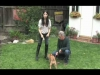 Embedded thumbnail for (Part 2) Dianna Buck– 3 Training Tips