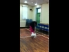 Embedded thumbnail for  What the puppies learnt & why they learnt it! Week 5 Puppy Socialisation Class.