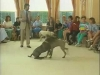 Embedded thumbnail for Harnessing Play - Training the Companion Dog 1 – Socialization & Training