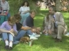 Embedded thumbnail for Training Thank You - Training the Companion Dog 4 – Recalls & Stays