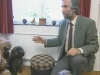 Embedded thumbnail for Training Shush 1 - Training the Companion Dog 2 – Behavior Problems