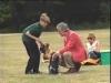 Embedded thumbnail for Improving Control - Dog Training for Children