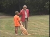 Embedded thumbnail for Come Here & Go To 2 - Dog Training for Children