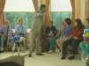 Embedded thumbnail for Fixing Recalls - Training the Companion Dog 1 – Socialization & Training