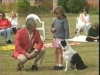 Embedded thumbnail for Making Training Fun - Dog Training for Children