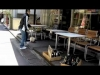 Embedded thumbnail for (Part 1) Shizuka Kawahara - Universal Dog Training