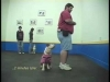 Embedded thumbnail for Worth the Wait – SIRIUS Adult Dog Training