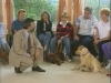 Embedded thumbnail for More For Less - Training the Companion Dog 1 – Socialization & Training
