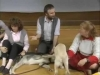 Embedded thumbnail for Meeting Strangers - SIRIUS Puppy Training Classic