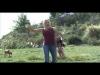 Embedded thumbnail for (Part 1) Dina Zaphiris – The Behavior Savior