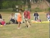 Embedded thumbnail for Come Here & Go To 4 - Dog Training for Children