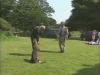 Embedded thumbnail for Sleepy Bloodhound Heeling - Training the Companion Dog 3 – Walking & Heeling