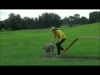 Embedded thumbnail for (Part 1) Adriana Milne - Pet Pals at the Park