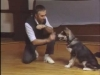 Embedded thumbnail for Body Positioning - SIRIUS Puppy Training Classic