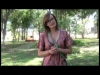Embedded thumbnail for (Part 2) Jena Marie Olio – ClickerPets Sit Stay