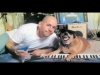 Embedded thumbnail for (Part 1) Steve Brooks – The Heeler