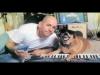 Embedded thumbnail for (Part 1) Steve Brooks – The Heeler