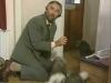Embedded thumbnail for Training Shush 2 - Training the Companion Dog 2 – Behavior Problems