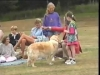 Embedded thumbnail for Praise Power-Up - Dog Training for Children