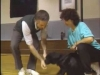 Embedded thumbnail for Luring a Wriggle Worm - SIRIUS Puppy Training Classic