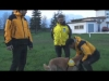 Embedded thumbnail for (Part 2) Stefano Margheri - Man and Dog: The Life Together