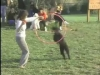 Embedded thumbnail for Intro Credits - SIRIUS Puppy Training Classic