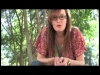 Embedded thumbnail for (Part 1) Jena Marie Olio – ClickerPets Sit Stay