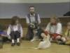 Embedded thumbnail for Children & Biting - SIRIUS Puppy Training Classic