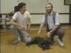 Embedded thumbnail for Troubleshooting  - SIRIUS Puppy Training Classic