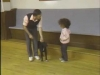 Embedded thumbnail for Off with Children - SIRIUS Puppy Training Classic