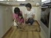 Embedded thumbnail for Children Around the Food Bowl - SIRIUS Puppy Training Classic