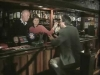 Embedded thumbnail for Potty Problems at the Pub - Training the Companion Dog 2 – Behavior Problems