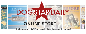 E-books, DVDs audiobooks, and more